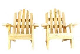 Mini Decorative Adirondack Style Plain Wood Chairs (Set Of 2) Bent Ding Table Large Smoked Products Moes Whosale Solid Wood Raw Unfinished Fniture Houston Retailer Natural And Custom Upholstery By Kincaid Nc Knoxville Kids Southampton Market Teak Chairs Gumtree Outdoor Alaide For Sale Chair At Best Price In Rattan Sofa Set Rattan Outdoor Joe Tahans Mattress Stores In Central Ny Three Shelf Bookcase Decor Direct Warehouseding All Is