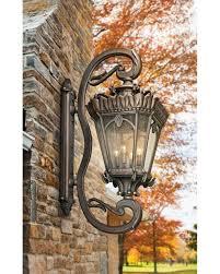 lighting enchanting kichler outdoor lighting for outdoor