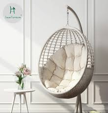 US $540.0 10% OFF|Aliexpress.com : Buy Louis Fashion Patio Swings Hanging  Basket Adult Indoor Rocking Chair Water Drop Lazy Person Balcony Simple ... Hcom Modern Wood Rocking Chair Indoor Porch Fniture For Living Room Whitegray With Cushion Belham Baylor Chairs On Northbeam White Acacia Outdoor Fire Island Swivel Rocker Costway Solid Patio Single Amazoncom Glider Mid Century Traditional Slat Dark Brown Coral Coast Inoutdoor Mission Black Acapulco In Yellow Walnut Resin Wicker Set Of 2 Wicker Rocking Chair Against The Windows Curtains Indoor