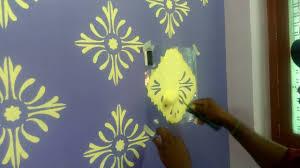 Asian Paints Texture Design Catalogue Download