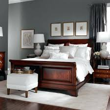 Bedroom Furniture Ideas India Designs For 10x12 Room Brown Sets Master Images