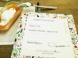 ecole ducasse cours cuisine cours cuisine alain ducasse beautiful cours cuisine inspirant