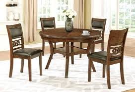 Elegant Dining Table Set With Bench Round Room Sets Fine Up Picture French