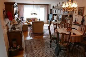 großzügige penthouse wohnung in niederwenigern provisionsfrei