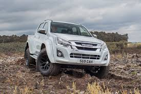 Isuzu D-Max Arctic Truck AT35 Returns | 4X4 Australia Iceland Truck Tours Rental Arctic Trucks Experience Toyota Hilux At38 Forza Motsport Wiki Fandom Isuzu Dmax At35 2016 Review By Car Magazine Go Off The Map With At44 6x6 Video 2007 Top Gear Addon Tuning Isuzu Specs 2017 2018 At_experience Twitter Gsli Jnsson Antarctica Teambhp Land Cruiser At37 Prado Kdj120w 200709 Chris Pickering