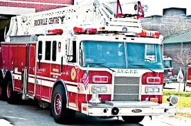 Replacing The RVCFD's Fleet | Herald Community Newspapers | Liherald.com Structo Fire Truck Hook Ladder 18837291 And Stock Photos Images Alamy Hose And Building Wikipedia Poster Standard Frame Kids Room Son 39 Youtube 1965 Structo Ladder Truck Iris En Schriek Dallas Food Trucks Roaming Hunger Road Rippers Multicolored Plastic 14inch Rush Rescue Salesmans Model Brass Wood Horsedrawn Aerial Laurel Department To Get New