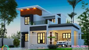 100 Images Of Beautiful Home 4 Bedroom Modern Beautiful Home Architecture 1628 Sqft
