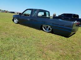 Pin By Travis Alden On MINITRUCKIN 4 LIFE | Pinterest | Custom Cars ... 1993 Gmc Topkick Beverage Truck For Sale 552715 Volvo Expands Product Lineup For Mexico Fleet Owner 1947 Dodge Jobrated Trucks Ad Pg 1 Alden Jewell Flickr The Garbage Youtube 10275 2008 Chevrolet 11 Dump 1963 Corvair 95 1939 112 Ton Coe For Sale Page 36 Work Big Rigs Mack Ford F650 In Ny Used On Buyllsearch Pin By Travis On Mitruckin 4 Life Pinterest Mazda Low 10134 1987 18 Truck Philly Chef Transforms Electric Vehicle Into Green Food