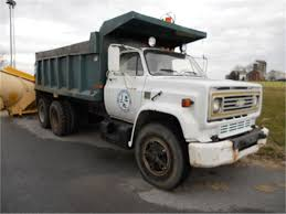 1970 International Dump Truck Plus Mega Bloks Cat With Scoop Or ... The Trucks Page Chevy 3 Ton Truck Pictures 1966 Chevrolet C60 Dump Truck Item H1454 Sold April 1 G 2005 Silverado 3500 Regular Cab 4x4 Chassis Dump Used 1963 Chevrolet Dump Truck For Sale In Pa 8443 Trucks 1997 Cheyenne With Salt Spreader And Old 1941 Does It Youtube Ram 5500 Also Tonka Classic Mighty Model 93918 And 2003 C4500 1994 Ck In Indigo Blue 1959 Gbodyforum 7888 General Motors Ag