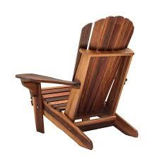49 Plastic Adirondack Rocking Chairs, Patio: Plastic ...