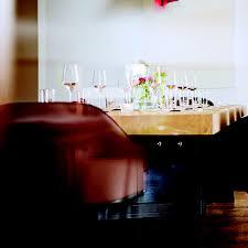 restaurant esszimmer tourismus biberach klein stark