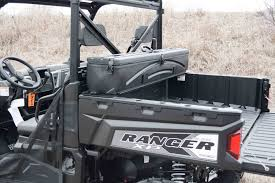 Behind-the-Seat Storage-Gun Case For 05-17 Polaris Ranger And 13 ... Weapon Storage Vaults Product Categories Troy Products Enough Show Me Your Edcbug Posts Trunk Gun Backseat Gun Case Bag Rifle Shotgun Pistol Organizer Locker Down Vehicle Safe Youtube Truck Secure On The Trail Tread Magazine 37 Best Diesel Days Images Pinterest Trucks Dodge Holsterbuddy Vehicle Holster From Holsterbuddycom Duha And Rack My 1911addicts The Pmiere 1911 Forum For Truckvault Console Vault Locking Bersa Mountable Holster Put It Anywhere Mounts With Three Pin By Joshua J Cadwell Toy Accsories Guns