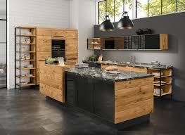 massivholz küchen möbel gradinger