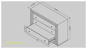 Babyletto Skip 3 Drawer Changer Dresser by Dresser Elegant Babyletto Skip Dresser Babyletto Skip Dresser