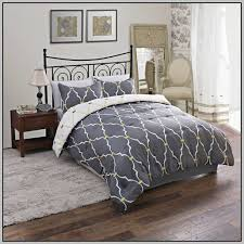sofa bed sheets walmart sofa modern look with a low profile style