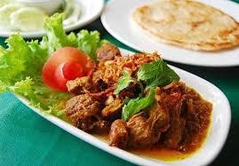 home cuisine home cuisine islamic restaurant กร งเทพมหานคร กทม ร ว วร าน