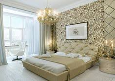 modern bedroom wall decor endearing bedroom design wall home