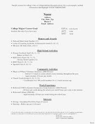 High School Scholarship Resume (8) | Bank Statement 12 Application Letters For Scholarship Business Letter Arstic Cv Template And Writing Guidelines Livecareer Example Resumeor High School Students College Resume Student Complete Guide 20 Examples How To Write A Beautiful Rhodes Google Docs Pin By Toprumes On Latest Cover Sample Free Korean Rumes Download Scien Templates