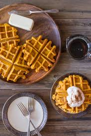 Mccormick Pumpkin Pie Spice Nutrition Facts by Pumpkin Spice Waffles Lovely Little Kitchen