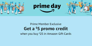 How To Buy Amazon Gift Cards In Canada Memory Maker Promo Code Halloweens Best Ghost Trains And Spooky Rides For La Kids Family Friendly Events In Los Angeles New Years Eve Greater Zoo Association Ca Oakland E Cig City Coupon Code Nutrisystem Stack Coupons Bridal Shops Tampa Bay Area Paper Chase Press Discount Klook Summer Code Yeh Ispe Trip Karo Boo At The Nights Saint Louis Lights Tickets Now On Sale Denver Chicago Holiday Tour Trolley Losangeles