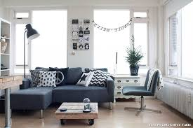 Ikea Living Room Ideas 2012 by Coffee Table Contemporary Ikea Ps 2012 Coffee Table Ideas Ashley