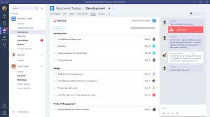 t harger skype pour bureau microsoft teams desktop app now available to windows central