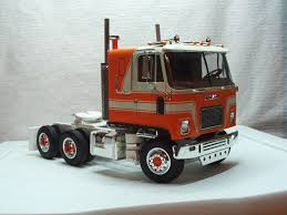 Chevy Titan - The Truck Stop - Model Cars Magazine Forum Bigfoot Amt Ertl Monster Truck Model Kits Youtube New Hampshire Dot Ford Lnt 8000 Dump Scale Auto Mack Cruiseliner Semi Tractor Cab 125 1062 Plastic Model Truck Older Models Us Mail C900 And Trailer 31819 Tyrone Malone Kenworth Transporter Papa Builder Com Tuff Custom Pickup Photo Trucks Photo 7 Album Ertl Snap Fast Big Foot Monster 1993 8744 Kit 221 Best Cars Images On Pinterest