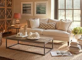 William sonoma furniture