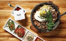 Pacific Kitchen Steps Up Cincinnati s Asian Food Scene