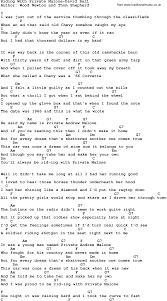 Country Music:Riding With Private Malone-David Ball Lyrics And Chords Best 25 Figure It Out Lyrics Ideas On Pinterest Abstract Lines Little Jimmy Dickens Out Behind The Barn Youtube Allens Archive Of Early And Old Country Music January 2014 Bruce Springsteen Bootlegs The Ties That Bind Jems 1979 More Mas Que Nada Merle Haggard Joni Mitchell Fear A Female Genius Ringer 9 To 5 Our 62017 Season Barn Theatre Sugarland Wedding Wisconsin Tiffany Kevin Are Married 1346 May Bird Of Paradise Fly Up Your Nose Lyrics Their First Dance Initials Date Scout Books Very Ientional Lyric Book Accidentals