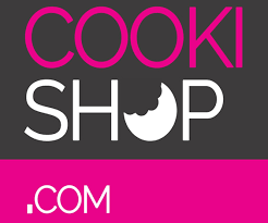 vente privee ustensiles cuisine sur vente le couteau de cuisine l vente privee ustensiles