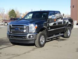 100 Trucks For Sale In Montana D F350 For In Billings MT 59117 Autotrader