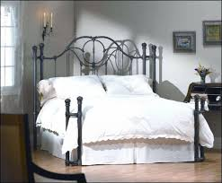 Sears Headboards And Footboards Queen by Bedroom Awesome Sears Jewelry Armoire Clearance Jewelry