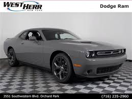 Dodge Model Research In Orchard Park, NY | West Herr Dodge Orchard Park