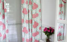 Battenburg Lace Curtains Ecru by Amiable Tags Battenburg Lace Curtains Green Floral Curtains 96