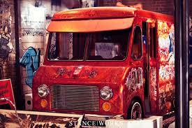 Sanctiond-ice-cream-truck |