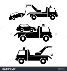 Tow Truck Vector - Cliparts Suggest | Cliparts & Vectors Old Vintage Tow Truck Vector Illustration Retro Service Vehicle Tow Vector Image Artwork Of Transportation Phostock Truck Icon Wrecker Logotip Towing Hook Round Illustration Stock 127486808 Shutterstock Blem Royalty Free Vecrstock Road Sign Square With Art 980 Downloads A 78260352 Filled Outline Icon Transport Stock Desnation Transportation Best Vintage Classic Heavy Duty Side View Isolated