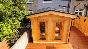 100 Log Cabin Extensions Extension S Archives Houseie