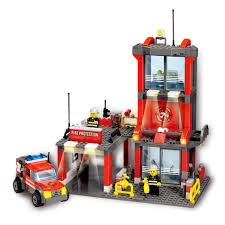 100 Lego Fire Truck Games RC Toy Vehicles For Sale RC Vehicle Playsets Online Brands Prices