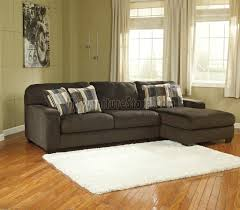 Ashley Furniture Larkinhurst Sofa Sleeper by Westen Chocolate 195 00 Sectional By Ashley Furniture