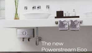 undersink water heater clearance crown compact plus 10 litre