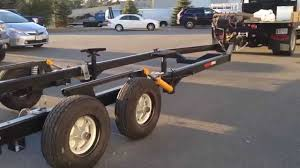 Hydraulic Boat Trailer For Sale - YouTube Alaska Case Equipment Dealer New Used Sales Parts Attachments Kristen Mcatee I Feel Weird Shirt Gildan Mens Cloting Unisex T Shirt Conolift Trailter Yh812 Hydraulic Boat Trailer Youtube 11 Best Sheppard Images On Pinterest Tractors Diesel And Fuel Mcatee Will Hoatars Road Trailers Triple D Diversified Services Home Facebook Septictruck Hashtag Twitter Midway Rv Service Inc Posts Benjamin Livestock Feed Sun Mon 5116indd