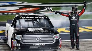 Kyle Busch Wins At Texas For Seventh Truck Series Win Of Season Reggie Truck Brown _ Book Promo On Vimeo Food Trucks Spring Into Action To Help Hurricane Irma Victims S Go On The Rhuospifiere Wars Worlds Largest Rally Gets Even Larger For Second Year Blackburn Buccaneer Manual Haynes Manuals Amazoncouk Keith Small Home Big Life Mardi Gras Tiny House Trailer Madness Girls Boys Pirate Costumes Accsories Kids Fancy