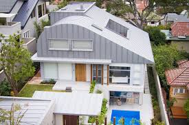 100 Mosman House Chateau Architects Builders