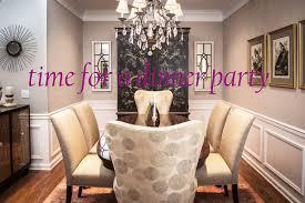 100 Words For Interior Design Interior Design Transitional Dining Room By Artistry