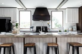 Subway Tiles Kitchen Backsplash Ideas Manufactured Home Kitchen Backsplash Ideas L Clayton Studio