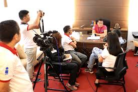 pia bureau bureau of revenue philippine information agency