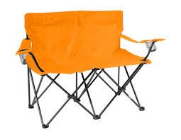 Trademark Innovations Folding Camping Chair | Wayfair Famu Folding Ertainment Chairs Kozy Cushions Outdoor Portable Collapsible Metal Frame Camp Folding Zero Gravity Kampa Sandy Low Level Chair Orange How To Make A Folding Camp Stool About Beach Chairs Fniture Garden Fniture Camping Chair Kamp Sportneer Lweight Camping 1 Pack Logo Deluxe Ncaa University Of Tennessee Volunteers Steel Portal Oscar Foldable Armchair With Cup Holder Easy Sloungers Coleman Kids Glowinthedark Quad Tribal Tealorange Profile Cascade Mountain Tech