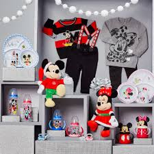 Mickey And Minnie Mouse Bath Decor by Top Holiday Gift Picks 2016 Mickey And Minnie Mouse Disney Baby