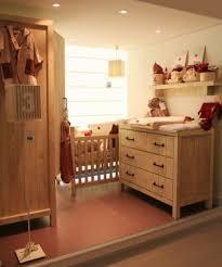 chambre bébé bois naturel chambre de bébé en promo offre privilège chez songesdebébé